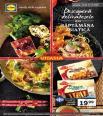 Lidl - catalog Saptamana Asiatica 16 - 22 ianuarie 2017