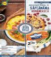 Lidi - Saptamana Romaneasca - 25 - 31 iulie 2016
