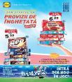 Lidl - oferte produse alimentare 30 mai 5 iunie 2016