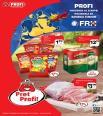 Revista promotii Profi 21 iulie - 2 august 2016