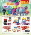 Billa - catalog 20 - 26 Octombrie 2016