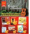 Penny Market catalog 26 aprilie - 6 mai 2017